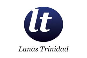 lanas trinidad